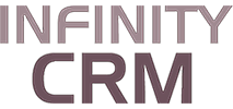 Infinity_CRM_PNG