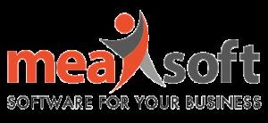 MEASOFT - Software gestionali