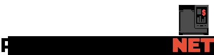 Logo_Recupero_Crediti.Net