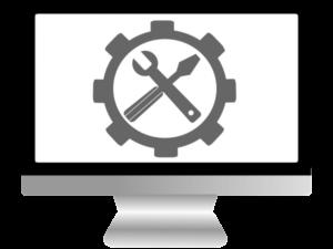 Image_Assistenza_Tecnica