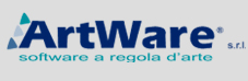 Logo_ArtWare