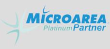 Logo_Microarea