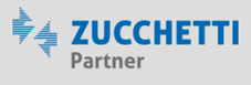 Logo_Zucchetti