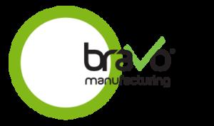 New_Logo_Bravo_Manufacturing