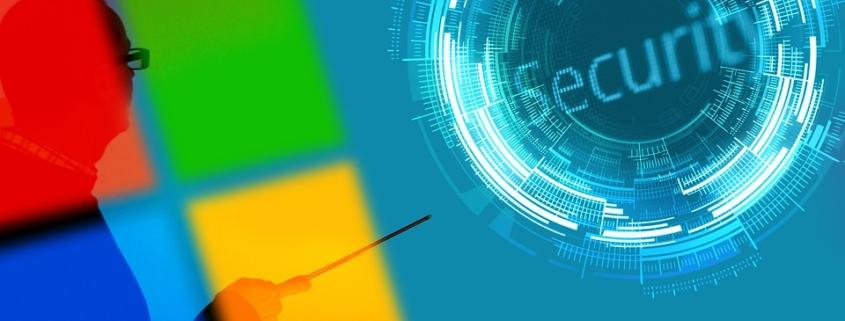 Image_Windows