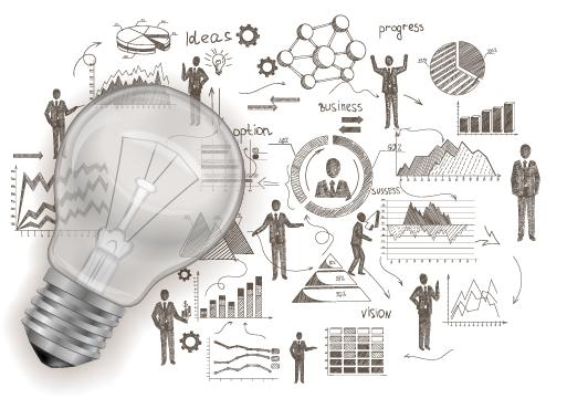 Software gestionali per aziende