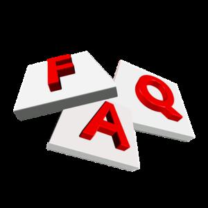 Image_FAQ